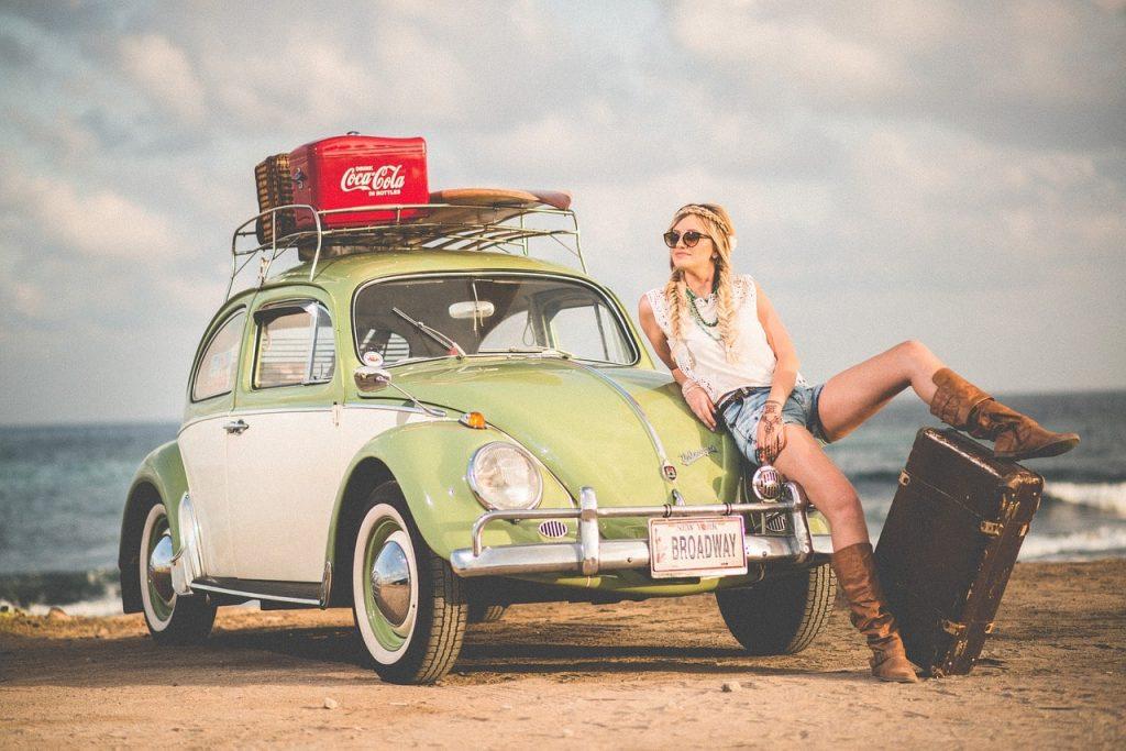 trip.am - Аренда дешевого авто по всему миру