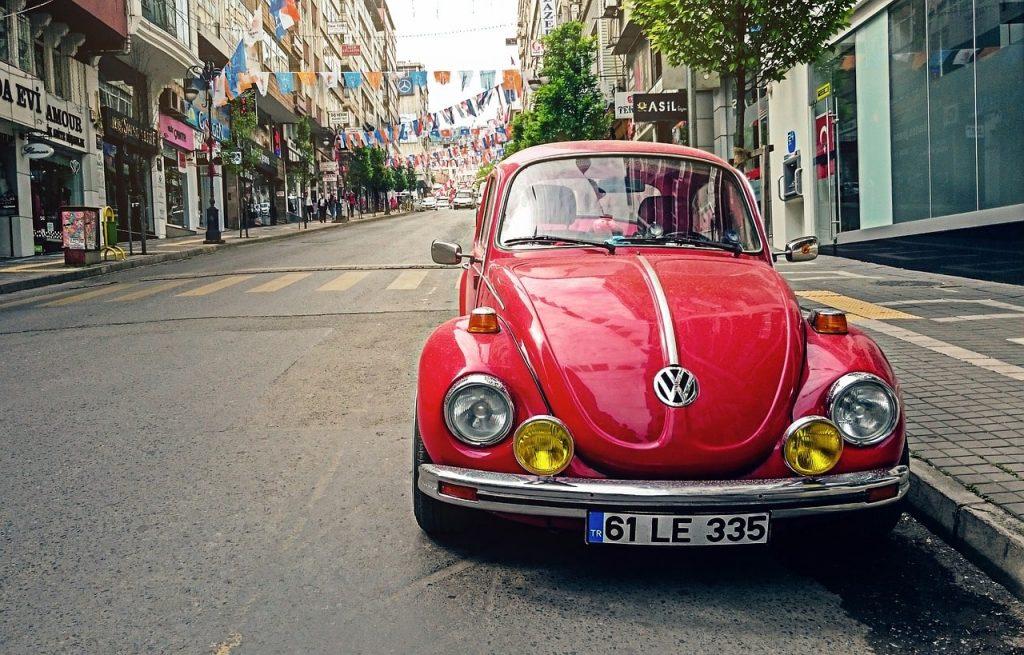 trip.am - Прокат автомобилей в Испании